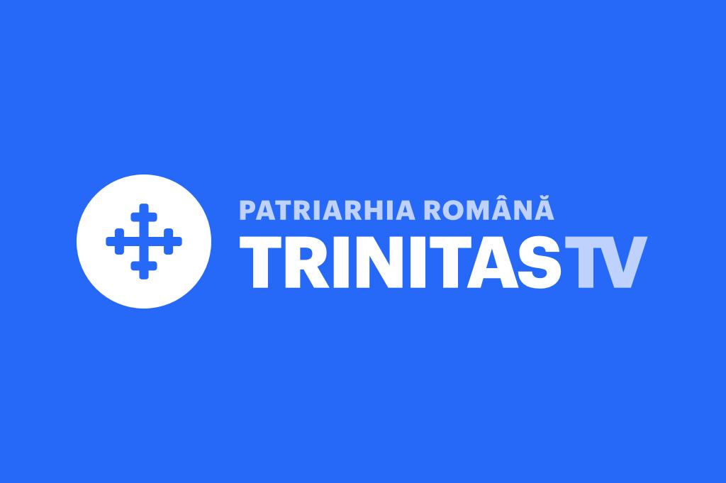 calendar ortodox noiembrie 2019 patriarhie